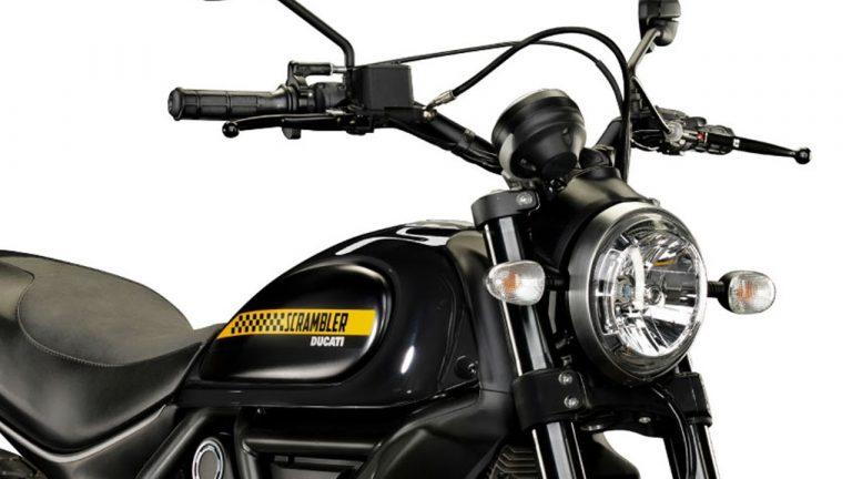 Scrambler-Full-Throttle