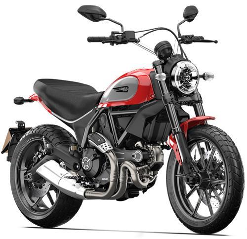 ducati-scrambler-icon-red-edition