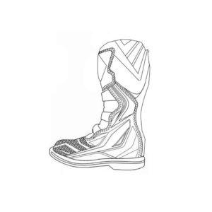 Stivali & Scarpe