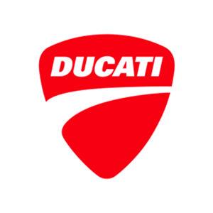 Abbigliamento & Accessori Ducati