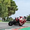 Ducati Milano, Panigale V2, Ducati Red