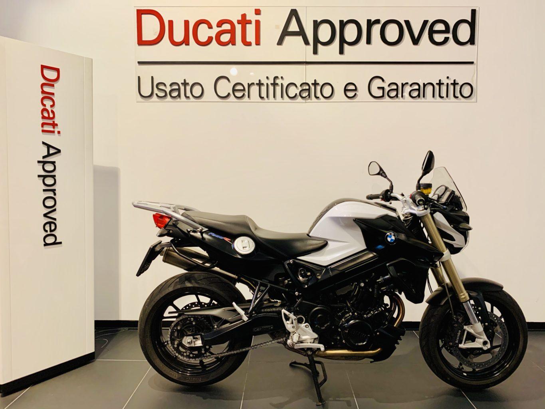 Sissi Moto Crema Usato moto usate | scopri i modelli disponibili in ducati milano